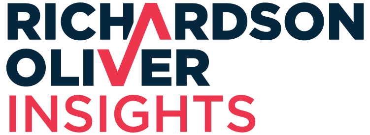 Richardson Oliver Insights Launches Suite of Patent Market Data and Analytics Solutions