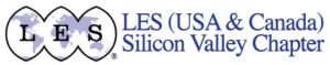 LES (USA & Canada) Silicon Valley Chapter