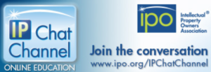 IPO IP Chat Channel