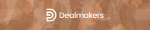 on24_dealmakers_banner_990x200